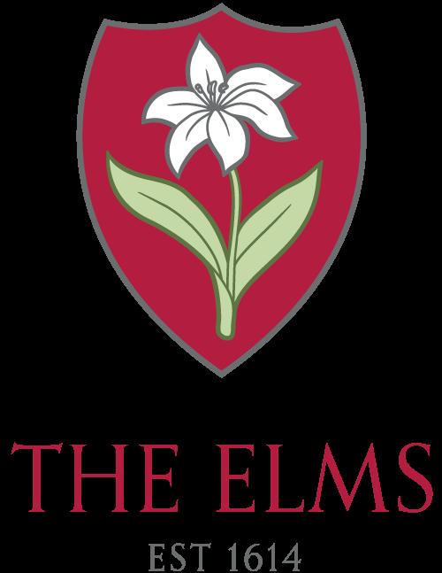 The Elms School
