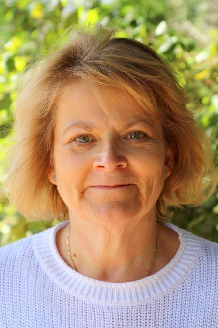 Gillie Lane