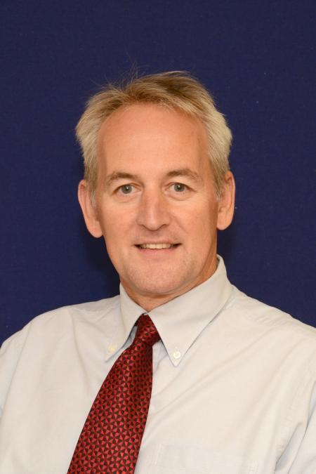 Mr M. J. Gilliat-Smith